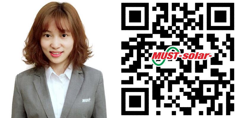 Ms.Spencer Cai