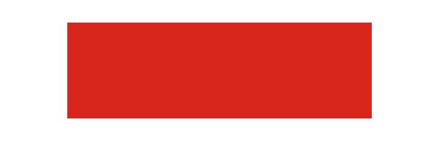 Must-Solar Logo