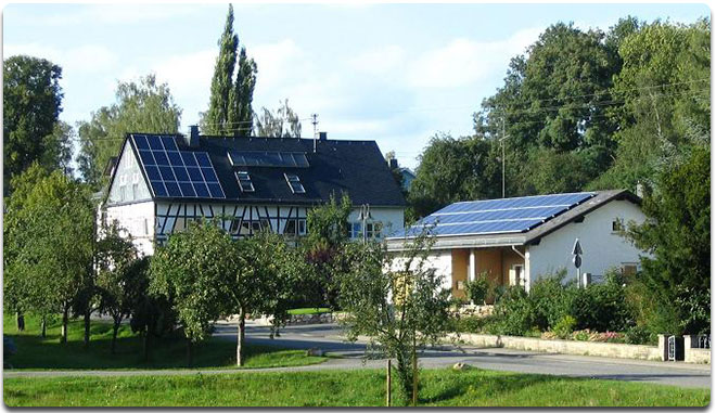 solar-panel-system-houses
