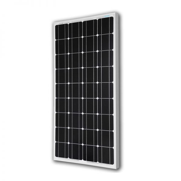 SM150W Mono Solar Panel