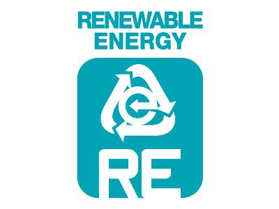 Thailand- Renewable Energy 2016