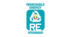 Renewable Energy Myanmar 2016
