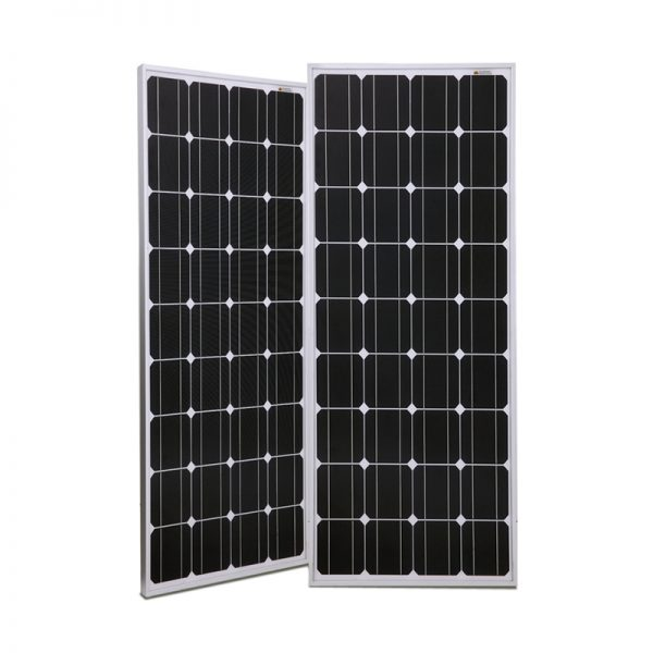 SM300W Mono Solar Panel