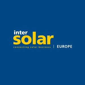 Intersolar Europe (2017)
