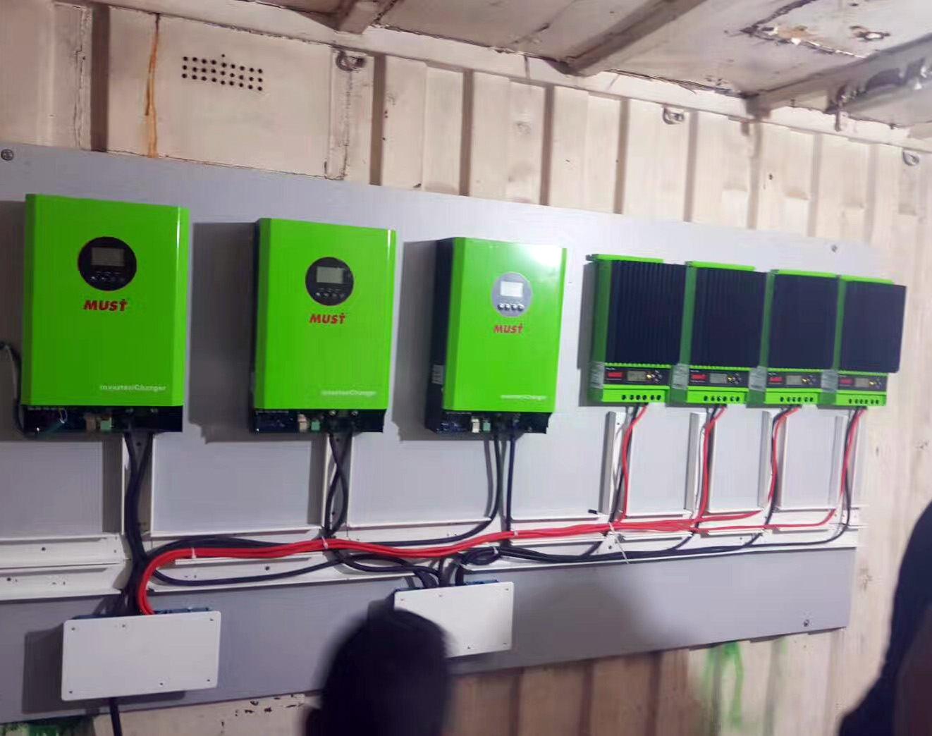 3PCS EP1800-4PCS PC1600A