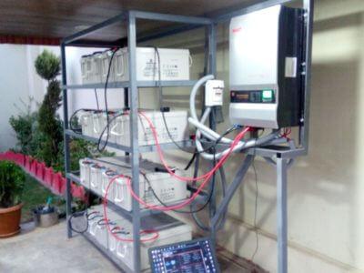 1PCS PV3500