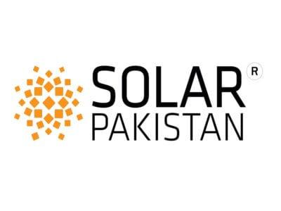 Solar Pakistan 2020