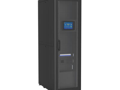 New arrivals YHA Micro Module Data Center for Telecom Industry Power Solution