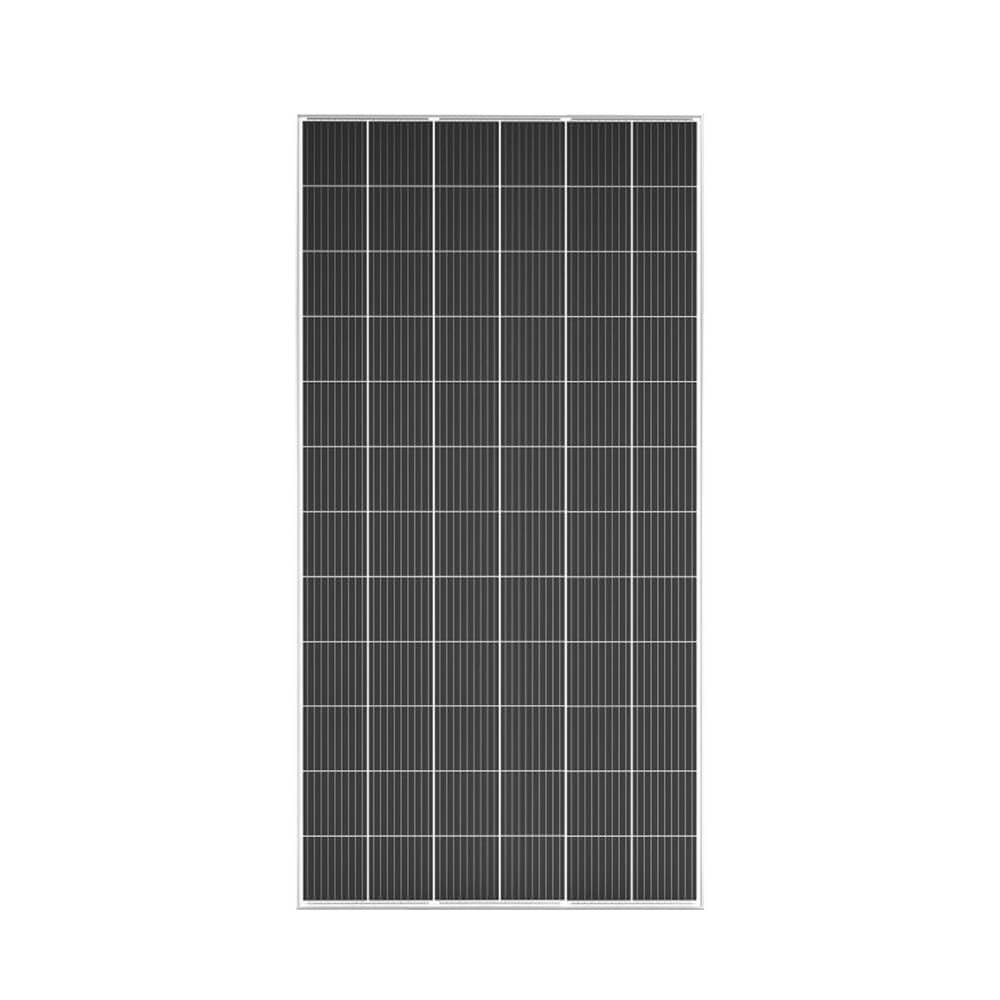 SP380W-36V Mono Solar Panel