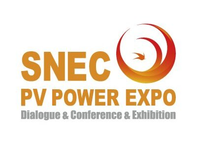 SNEC PV POWER EXPO 2021